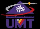 Logo_Rasmi_UMT
