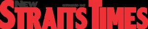 NST-logo-1